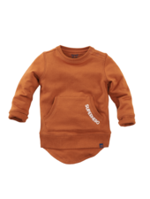 Z8 Sweater Hobart Z8 mini