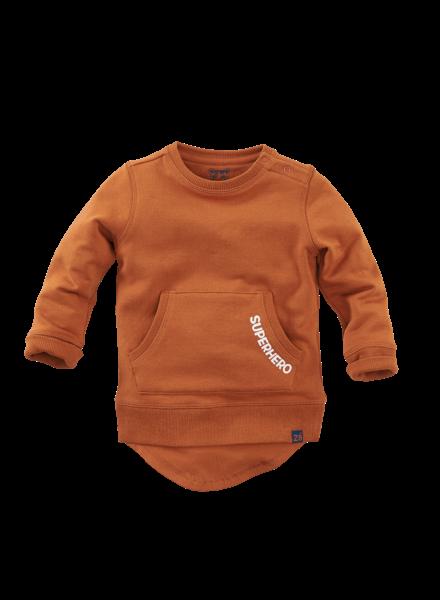 Z8 Sweater Hobart Z8 mini