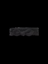 Z8 Haarband Roma Z8 mini