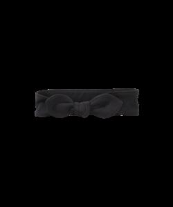 Haarband Roma Z8 mini