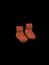 Z8 Sokken Broome CB Z8 mini