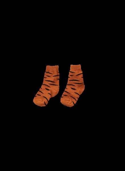 Z8 Sokken Bendigo CB Z8 mini