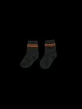Z8 Sokken Bendigo BB Z8 mini