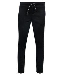 BRENT Chino sweat pants (8688) CH