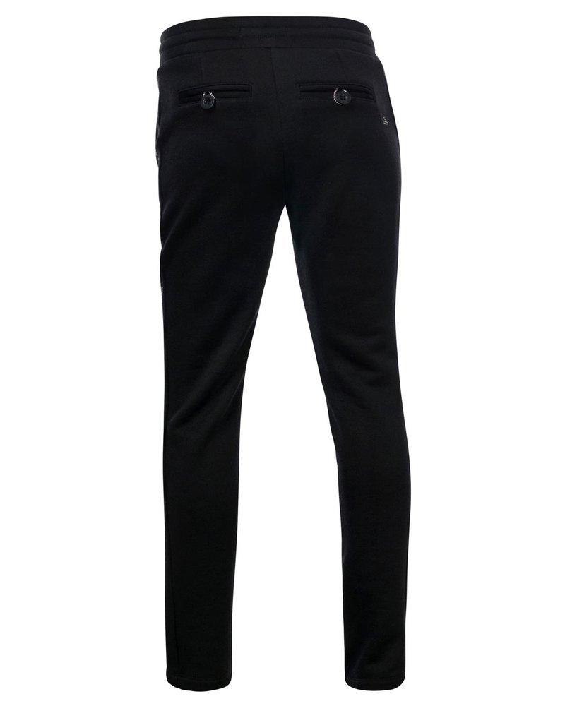 Common Heroes BRENT Chino sweat pants (8688) CH