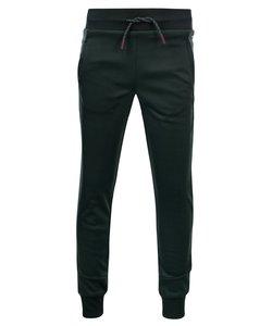 BOBBY sporty pants (8676) CH