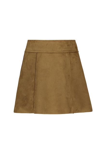 Like Flo Flo girls neopreen cut and sewn skirt (5738)