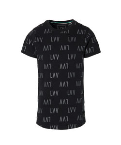 T-shirt Kai LEVV