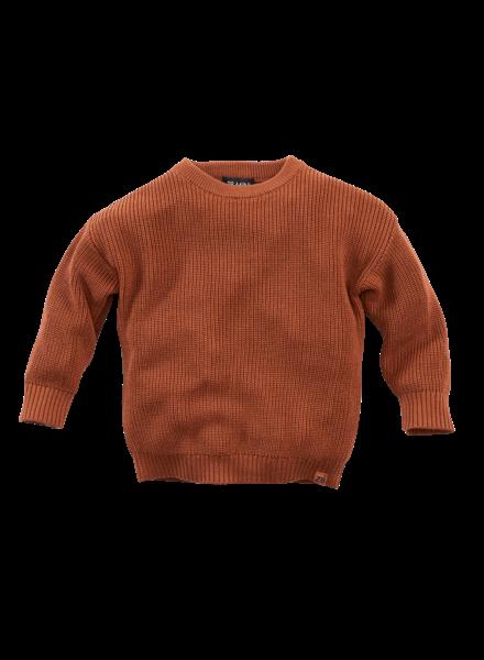 Z8 Sweater Savory CB Z8 mini