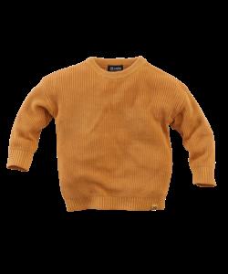 Sweater Savory CC Z8 mini