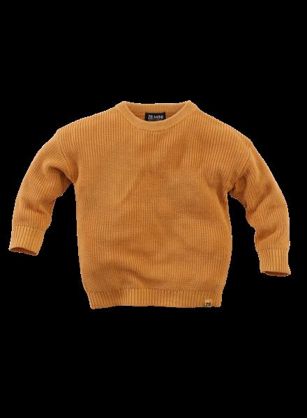 Z8 Sweater Savory CC Z8 mini
