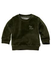 Quapi Sweater ZANE Quapi