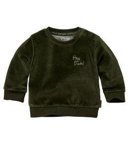 Sweater ZANE Quapi