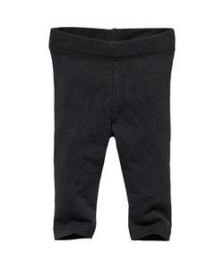 Legging ZOI DG Quapi *WEB ONLY*