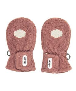 Handschoenen 0-1,5 jaar