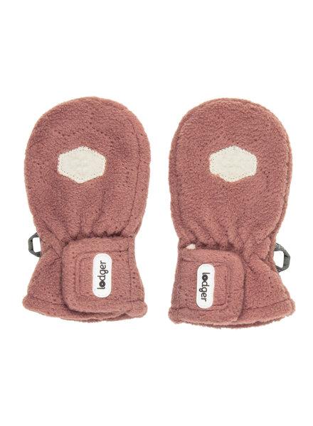 Lodger Handschoenen 0-1,5 jaar