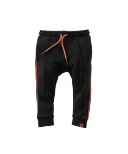 Jogging broek Duko Z8 mini
