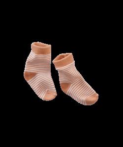 Sokken Calyx Z8