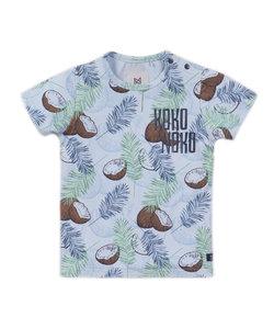T-shirt ss (38800) Koko Noko