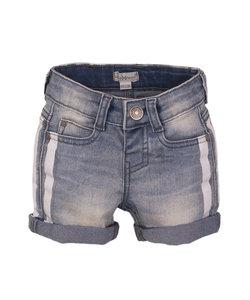 Jeans shorts (38818) Koko Noko