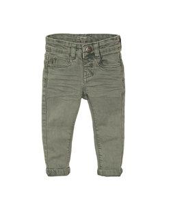 Jeans (38821) Koko Noko