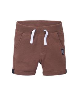 Jogging shorts (38835) Koko Noko