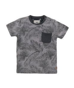 T-shirt ss (38834) Koko Noko