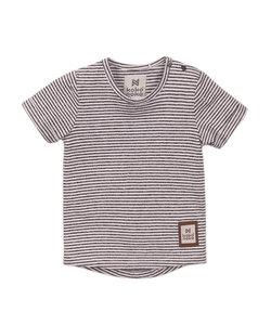 T-shirt ss (38840) Koko Noko