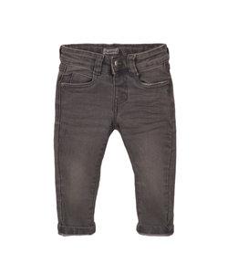 Jeans (38842) Koko Noko