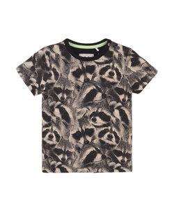 T-shirt ss (38843) Koko Noko