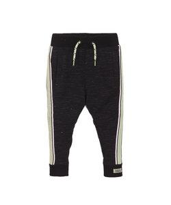 Jogging trousers (38845) Koko Noko