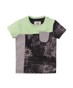 T-shirt ss (38850) Koko Noko