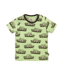 T-shirt ss (38844) Koko Noko