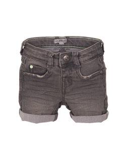 Jeans shorts (38854) Koko Noko