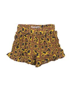 Shorts (38941) Koko Noko