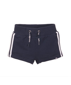 Jogging shorts (38951) Koko Noko