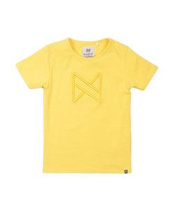 T-shirt ss (38969) Koko Noko