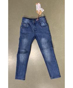 Jeans (32957) Koko Noko