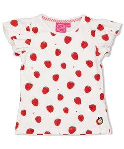 T-shirt AOP - Tutti Frutti Jubel