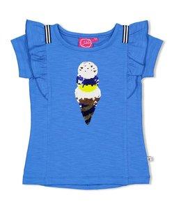 T-shirt B - Sweet Gelato Jubel