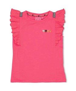 T-shirt F - Whoopsie Daisy Jubel
