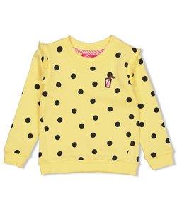 Sweater AOP - Tutti Frutti Jubel