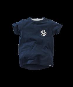 T-shirt Glade Z8