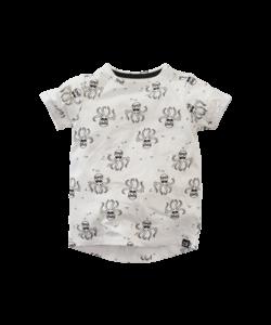 T-shirt Daffodil Z8