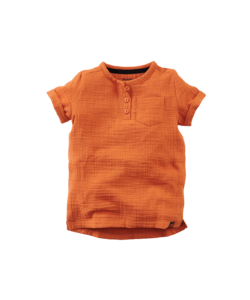 T-shirt Snapdragon Z8