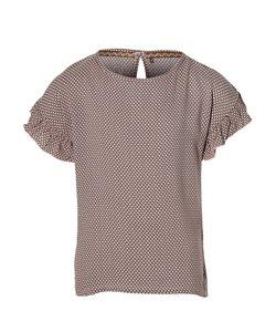 T-shirt MARA LEVV