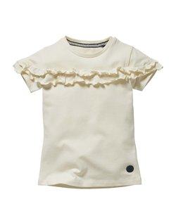 T-shirt NELLEKE LEVV