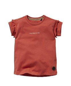 T-shirt NENA LEVV