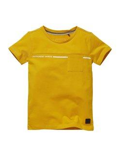 T-shirt NANDO LEVV
