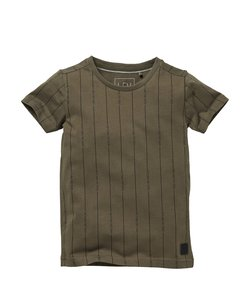 T-shirt NARDO LEVV